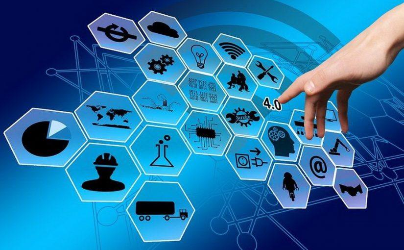 digitalizacija privrede
