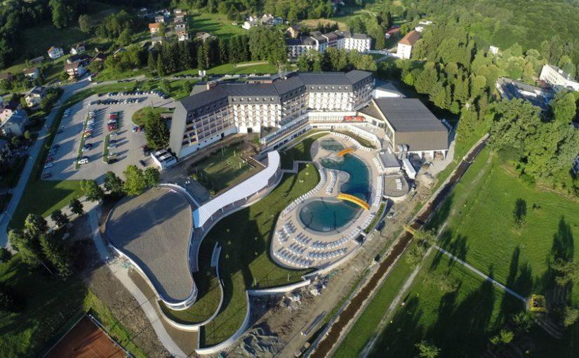 Kardial Banja Vrucica
