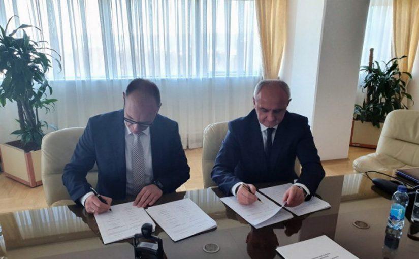 potpisivanje sporazuma djokic kelag